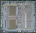 Intel 8751H die.JPG