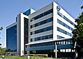 Intel HQ.jpg