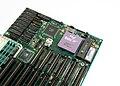 Intel i486DX-33 (2).jpg