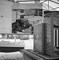 Interbau 57 Modell des Dreischeibenhauses 1.jpg