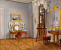 Interier s slikarskim stojalom (sr. 19. st.).jpg