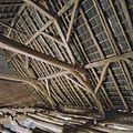 Interieur, schuur, spant - Meerlo - 20349711 - RCE.jpg