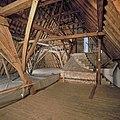 Interieur, zolder - Vaassen - 20424438 - RCE.jpg