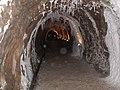Interior de les Mines de Sal de Cardona (maig 2013) - panoramio (2).jpg