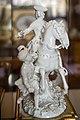 Interior of Hallwyl House - Porcelain Room - Johann Joachim Kaendler - Elizabeth of Russia DSC7340.jpg