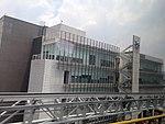 Interjet headquarters.jpg