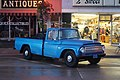 International 1200 Pick-Up (15301264691).jpg