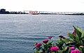 International Bridge, St. Mary's River, Sault Ste Marie, Ontario.jpg