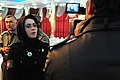 Interview of Zainab - female member of the Afghan National Police.jpg