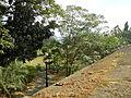 Intramurosjf0155 03.JPG