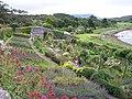 Inverewe Garden - geograph.org.uk - 914948.jpg