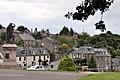 Inverness (38617366791).jpg
