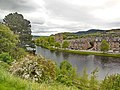 Inverness - panoramio (22).jpg