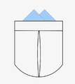 Inverted box pleat pocket.png