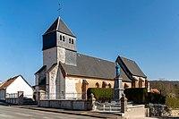 Inxent église2.jpg