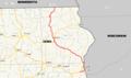 Iowa 76 map.png