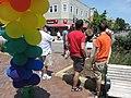 Iowa City Pride 2012 022.jpg