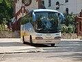 Irizar Century (Scania K114chassis) Foto1.jpg