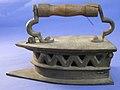 Iron, charcoal (AM 67263-2).jpg