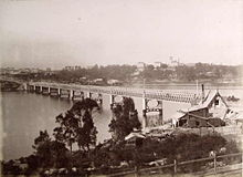 Iron Cove Bridge Picture 5.jpg