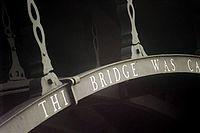 Ironbridge2.jpg