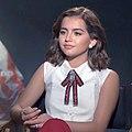 Isabela-Moner interview3.jpg