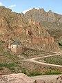 Ishak Pasha Palace (2674004852).jpg