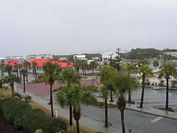 Isle of Palms, South Carolina 2.JPG