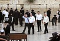 Israel (28608084665).jpg