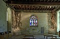Issoudun (Indre) (35280892362).jpg
