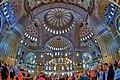 Istanbul (24416129564).jpg