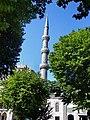 Istanbul - panoramio (70).jpg
