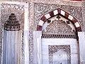 Istanbul -topkapı palace - panoramio - HALUK COMERTEL (3).jpg