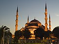 Istanbul PB076095raw (4116039861).jpg