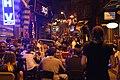 Istanbul photos by J.Lubbock 2014 130.jpg