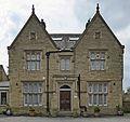 Italian Cultural Centre, Little Horton Lane, Bradford (18218903593).jpg