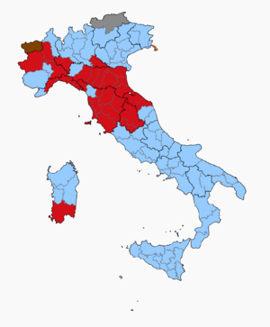 Italian Election 1979 Province.png