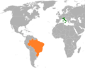 Italy Brazil Locator.png