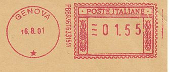 Italy stamp type CB8point2.jpg