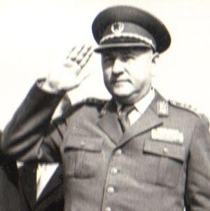 Ivan Gošnjak - Ivan Gošnjak, 1966.
