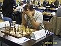 Ivan Sokolov 1.JPG