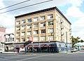 Ivanhoe Hotel Vancouver.jpg