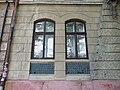 Ivano-Frankivsk Shevchenka 56-2.jpg