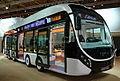 Iveco-ellisup-konzeptbus-elektrobus-trolleybus-kl.jpg