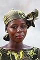 Ivorian woman.jpg
