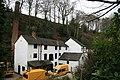 Ivy Mill, Moddershall Valley - geograph.org.uk - 668669.jpg