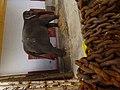 Iyaarappar koil thiruvaiyaaru P1010572.jpg