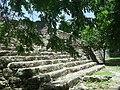 Izamal, Yucatán (06).jpg