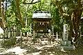 Izanagi-jingu, Soreisha.jpg