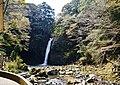 Izu Joren-Wasserfall 01.jpg
